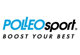 Polleo Sport Poslovalnice Planet Koper
